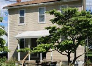 Foreclosure  id: 3997603