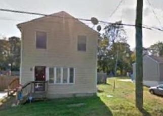 Foreclosure  id: 3997609