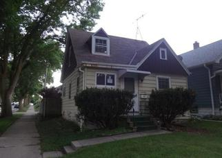 Foreclosure  id: 3998757