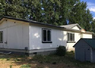 Foreclosure  id: 3998788