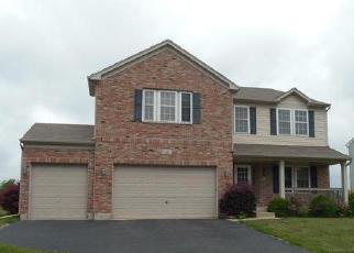 Foreclosure  id: 3998803