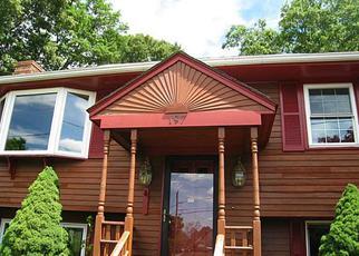 Foreclosure  id: 3998969