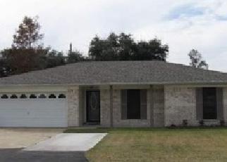 Foreclosure  id: 3998994