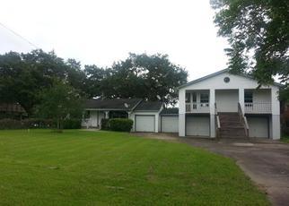Foreclosure  id: 3999027
