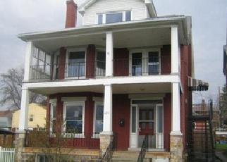 Foreclosure  id: 3999204