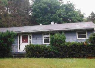 Foreclosure  id: 3999215