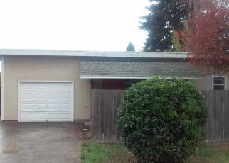 Foreclosure  id: 3999271