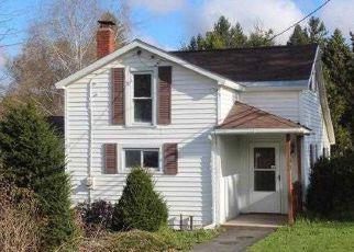 Foreclosure  id: 3999460