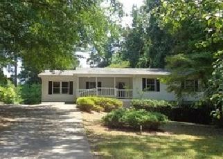 Foreclosure  id: 4000275
