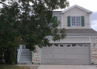 Foreclosure  id: 4000478