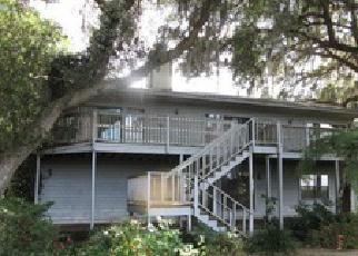 Foreclosure  id: 4000696