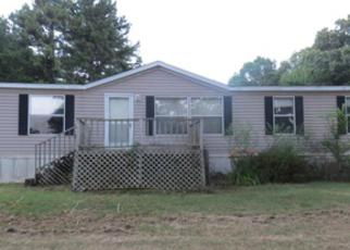 Foreclosure  id: 4000780