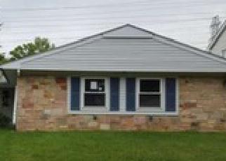 Foreclosure  id: 4001435