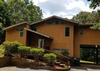 Foreclosure  id: 4001527