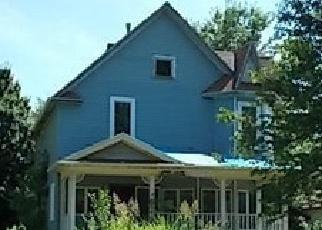 Foreclosure  id: 4001647