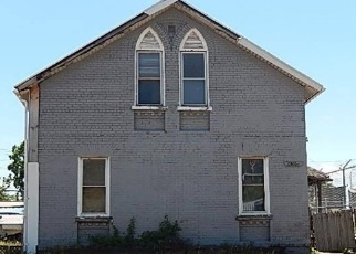 Foreclosure  id: 4001712