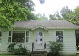 Foreclosure  id: 4001792