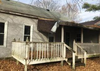 Foreclosure  id: 4001810
