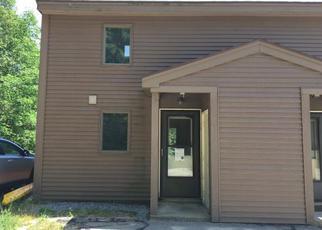 Foreclosure  id: 4001852