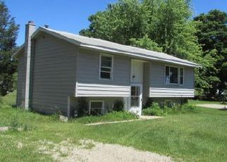 Foreclosure  id: 4001896