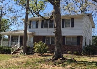 Foreclosure  id: 4001959