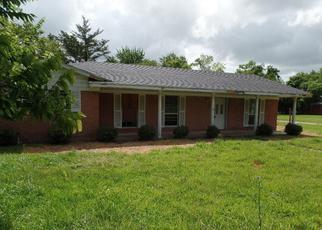 Foreclosure  id: 4002070