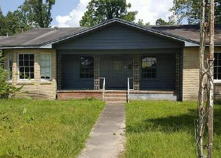 Foreclosure  id: 4002079
