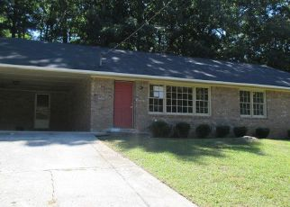 Foreclosure  id: 4002561