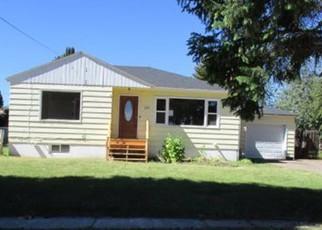 Foreclosure  id: 4002606