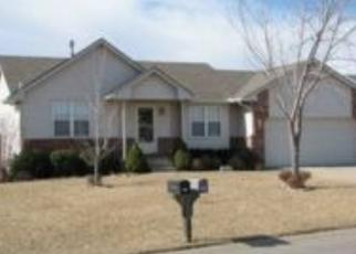 Foreclosure  id: 4002711