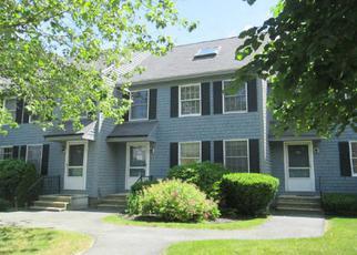 Foreclosure  id: 4002802