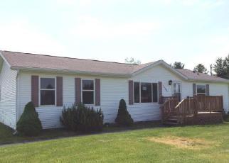 Foreclosure  id: 4002824