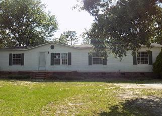 Foreclosure  id: 4002931