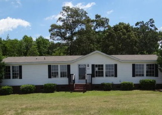 Foreclosure  id: 4002943