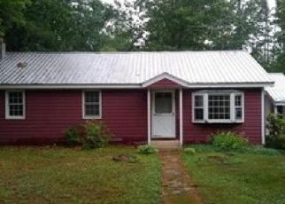 Foreclosure  id: 4002966