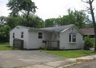 Foreclosure  id: 4002991