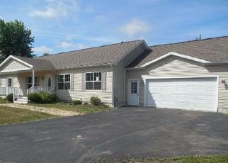 Foreclosure  id: 4003054