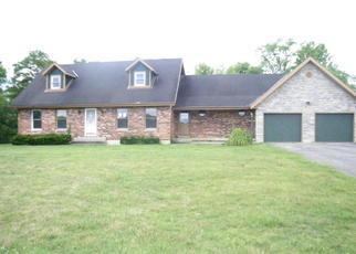 Foreclosure  id: 4003062