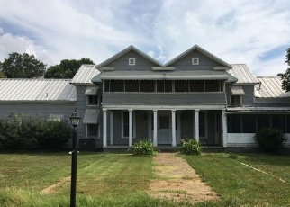 Foreclosure  id: 4003251