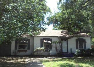 Foreclosure  id: 4003253