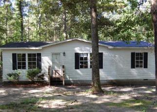 Foreclosure  id: 4003281