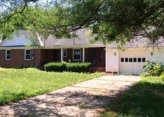 Foreclosure  id: 4003321