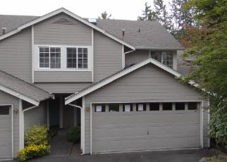 Foreclosure  id: 4003332