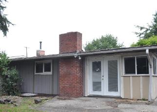 Foreclosure  id: 4003334