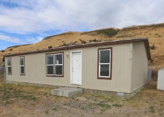 Foreclosure  id: 4003338