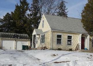 Foreclosure  id: 4003358