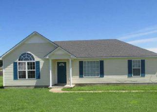 Foreclosure  id: 4003521