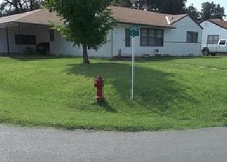 Foreclosure  id: 4004132