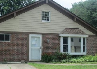 Foreclosure  id: 4004203