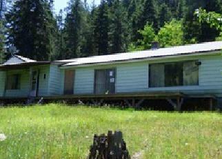 Foreclosure  id: 4004232